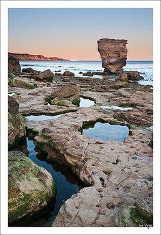 Olhos d'agua beach, Algarve Portugal Holidays www.enjoyportugal.eu