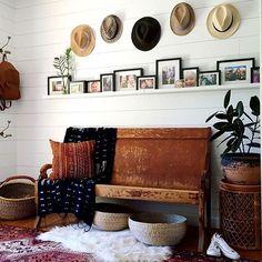 Best Interior That Looks Cool DIY Furniture Repurpose Videos Home Interior, Interior Design, Decoration Design, Home And Deco, Interior Inspiration, Diy Furniture, Furniture Projects, Living Spaces, Living Room