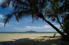 Mission Beach, Queensland