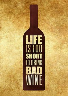 Thats Why We Research And Taste To Find Small Production Value Wines!