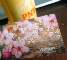 Wondering how to save money at Walmart? These are the tricks I use when I shop for groceries and supplies that save me hundreds a year! How To Start Couponing, Plastic Canvas Crafts, The Secret, Coupons, Walmart, Cards, Gifts, Shopping, Presents