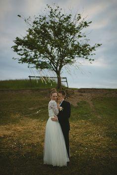 http://nordicaphotography.com#wedding #bohem #eskuvo