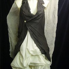 mráčkotečky... Formal Dresses, Fashion, Dresses For Formal, Moda, Formal Gowns, Fashion Styles, Formal Dress, Gowns, Fashion Illustrations