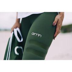 aimn.se sportswear