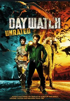 d day yify