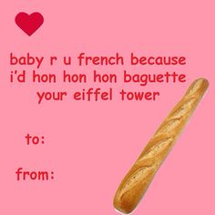Valentine's Day Card | valentines | Pinterest | Discover more ...