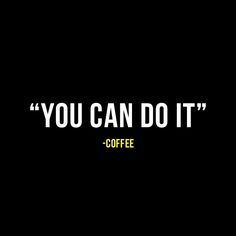 At the office on a Wednesday like...  #youcandoit #coffee ☕️ #humpday #motivation