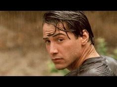He's the One. Join WatchMojo.com as we count down our picks for the top 10 Keanu Reeves roles. Special thanks to our users barllt, Zedfinite, Jacob Pollock, ...