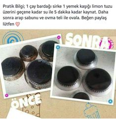This Pin was discovered by NİG House Cleaning Tips, Cleaning Hacks, Diy Pins, Clean House, Diy And Crafts, Karma, Silk, Cleaning, Cleaning Tips