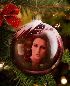 Fotoefectos Felicitaciones Navidad para enviar gratis en estas fechas tan entrañables.