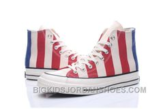 Find Converse 2017 Chuk Taylor All Star Women/men American Flag Top Deals online or in Jordanremise. Shop Top Brands and the latest styles Converse 2017 Chuk Taylor All Star Women/men American Flag Top Deals of a Jordan Shoes For Kids, Michael Jordan Shoes, Air Jordan Shoes, Puma Shoes Online, Jordan Shoes Online, Sandals Online, New Jordans Shoes, Air Jordans, Air Jordan
