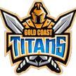 Gold Coast Titans vs St. George Illawarra Dragons Apr 16 2016  Live Stream Score Prediction