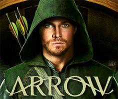 Arrow - Séries Torrent