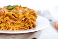 Mozzarella, Macaroni And Cheese, Fit, Ethnic Recipes, Google, Lasagna, Mac And Cheese, Shape