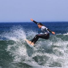 Ripcurl GromSearch Jan Juc  #australia #beach #canon #canonaustralia  #redhotshotz #redhotshotzsportsphotography #surf #surfphotography #surfporn #surfinglocations #froth #waves #rippingit #surflords #aussie #actionphotography #sportsphotography #throwingbuckets #surfart #surflife #surf_shots #janjucbeach #ripcurl_aus #gromsearch2015  #greatoceanroad #visitgreatoceanroad @surflords @surfvisuals @greatoceanroad @surfingvictoria @girlsurfnetwork by red_hot_shotz http://ift.tt/1X8VXis