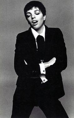 Liza 1967