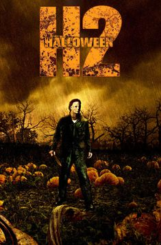 Watch->> Halloween: H20 1998 Full - Movie Online | Full HD ...