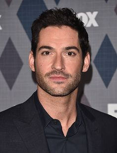 Celebrity Crush, Celebrity Photos, Celebrity Film, Tricia Helfer, Tom Ellis Lucifer, Toms, Lauren German, Actor Picture, Portraits
