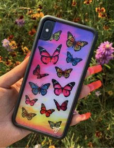 Antonio Garza iPhone X/Xs Case – Wildflower CasesYou can find Wildflower cases and more on our website.Antonio Garza iPhone X/Xs Case – Wildflower Cases Diy Iphone Case, Iphone Phone Cases, Iphone Case Covers, Cool Iphone Cases, Iphone 100, Iphone Headphones, Iphone Hacks, Iphone Charger, Free Iphone