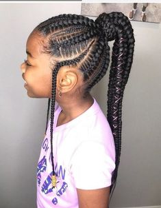 10 Holiday Hairstyles For Natural Hair Kids Your Kids Will Love holiday hairstyles for natural hair kids Braided Hairstyles For Blbraided hairstyles blackAwesome Kids Hairstyles Y Kids School Hairstyles, Black Kids Hairstyles, Natural Hairstyles For Kids, Kids Braided Hairstyles, Holiday Hairstyles, Little Girl Hairstyles, Trendy Hairstyles, Teenage Hairstyles, Medium Hairstyles