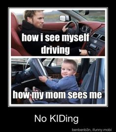 Behind the Wheel With ADHD  This seven-module webinar is designed for parents, coaches and professionals supporting drivers with Executive-Function challenges such as ADHD.   A step-by-step process through the phases of driver training. They offer specific tools and strategies to help mitigate the risks and confusion associated with the new driver who experiences symptoms of ADHD. https://edgefoundation.org/parents/webinars/