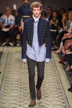 b2b334010e50 81 - The Cut Trotteur, Chemise Homme, Glossaire, Fashion Mode, Histoire De