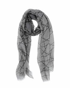 I found this great DIOR Stole for $449 on yoox.com. Click on the image above to get a code for Free Standard Shipping on your next order. #yoox