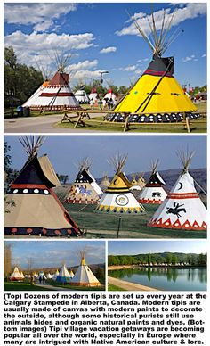 How to Build a Tipi Teepee Tent Camping, Diy Teepee, Native American Mythology, Native American Tribes, Native Americans, Native American Teepee, Native American Photos, Nature Paintings, Cool Paintings