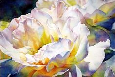 Jeannie Vodden ArtAlbum all « Gallery floral « » Online Gallery