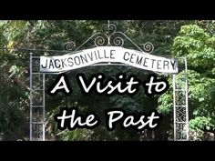 A Visit to the historic Jacksonville Cemetery in Jacksonville, Oregon - built during the gold rush in the 1800's  See our video at https://youtu.be/DW8nP7UL3AI  #abandoned #urbex #Ruins #urbanexploration #abandonplaces #travel #traveler #traveling #travelgram #travelblog #travelblogger #vacation #tourist #wanderlust  #explore #blog #lexandneek #roadtrip #roadsideattractions