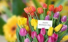 Mother's Day is just right around the corner. In two months-time, this special day of celebration will be celebrated worldwide, not just to recognize the achievements of mothers but also to give them honor for their unconditional and selfless love for her children. One way to honor your mom and to show how much you