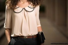 Blusas de manga larga moda otoño – 6 - https://vestidoparafiesta.com/blusas-de-manga-larga-moda-otono/blusas-de-manga-larga-moda-otono-6/