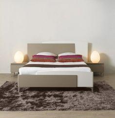 lit color clio chambres dressings chambre lit celio loft