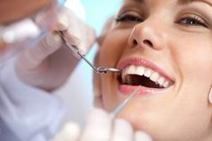 Dentists Thessaloniki, who is the best. To get more information visit  https://odontiatroia.gr/