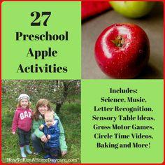 apple-theme-week