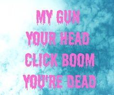pastel grunge quotes tumblr - Google Search