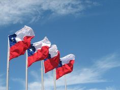 Chile to implement Blockchain technology for its national energy grid — Steemit Chilean Flag, Southern Cone, Mexico Chile, Slang Phrases, Best Vpn, Love Is In The Air, Iyengar Yoga, Pablo Neruda, National Flag