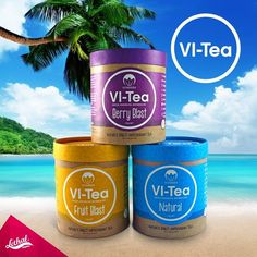 Vi-Tea is a Natural Energy drink with an abundance of health benefits in every sip✅ With only 5 calories per serve & equivalent to 20cups of green tea Vi-Tea Benefits: Accelerate Weight Loss Detoxify & Cleanse Reduce Bloating Metabolic Booster  www.vitawerx.com #vitea #vitawerx #detox #energise #metabolise #greentea #whitetea #lingonberry #grapeseed #natural #tea #fittea #energydrink #loseweight #weightloss #lean #clean #cleaneating #fitness #gym #healthy #summer #instafit #fatburner