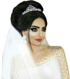 Discover the coolest #saja94_art #marwa_draw #pics_art #o.mim.o #mildredrojas #mildred #ismu_art10 #batoot #drawing.nona #drawingart #drawing #zenart #zena Wedding Dress Illustrations, Wedding Dress Sketches, Pictures To Draw, Girl Pictures, Sarra Art, Mother Daughter Art, Graduation Picture Poses, Girly M, Cute Girl Drawing