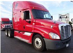 2 trucks available #2012 #Freightliner #Cascadia #Cummins #wholesaletrucktrader #usedtrucksales http://www.intertrucksusa.com/Truck/View/24fa2f90-a984-441e-85af-98abee1e3732