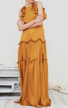 Elsie Crepe Dress | Marissa Webb