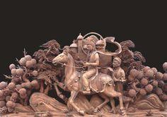 彫刻 Sculpture - Japanese Garden&Art - 念佛宗(念仏宗無量寿寺) 兵庫県加東市   by 念仏宗無量寿寺(念佛宗) Art Project
