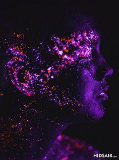 50-imagens-inspiradoras-do-projeto-neon-de-hid-saib-50