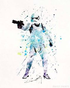 New Iphone Wallpaper Quotes Disney Star Wars Ideas Star Wars Poster, Star Wars Art, Arte Disney, Disney Art, Star Wars Wallpaper, Iphone Wallpaper, Wallpaper Quotes, Stormtrooper Art, Dorm Art