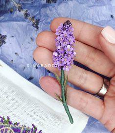 Автор @rinabardo   〰〰〰〰〰〰〰〰〰〰〰〰〰〰 По всем вопросам обращайтесь к авторам изделий!!!  #ручнаяработа #брошьизбисера #брошьручнойработы #вышивкабисером #мастер #бисер #handmade_prostor #handmadejewelry #brooch #beads #crystal #embroidery #swarovskicrystals #swarovski #купитьброшь #украшенияручнойработы #handmade #handemroidery #брошь #кольеручнойработы #кольеизбисера #браслеты #браслетручнойработы #сутажныеукрашения #сутаж #шибори #полимернаяглина #украшенияизполимернойглины