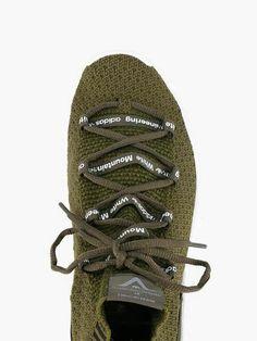 1bb4e2763a35 adidas Baggy Vintage Run Sweatshirt - Urban Outfitters M eeea L allavega  svo h