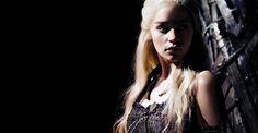 Game of Thrones - streaming tv series online