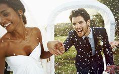 Inexpensive Wedding Venues In Pa Code: 3037702473 Wedding Guest List, Wedding Costs, Wedding Tips, Wedding Events, Wedding Photos, Wedding Planning, Weddings, Perfect Wedding, Dream Wedding
