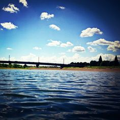 Iruma River
