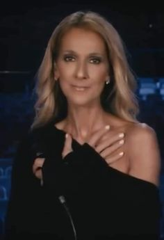 Celine Dion, Beautiful Person, Beautiful Roses, Forever Love, Music Is Life, Girl Power, Amazing Women, Diana, Singer